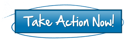 Take-Action-Now-Blue(1)