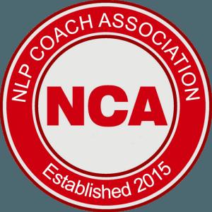 NLP-Coach-AssociationNCA-300x300